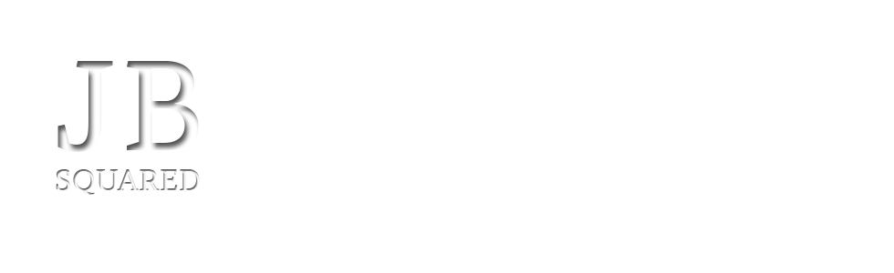 JB Squared Music Videos logo